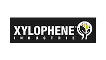 Acquisition of the Xylophene Industrie activity