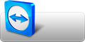 teamviewer badge grey2